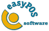 easyPOS Software